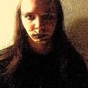 Hemse's avatar