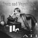Beats & Vegetables Vol.II by all things invisible