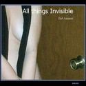 Sad Animal by all things invisible