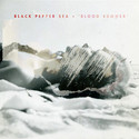 Blood Summer by Black Pepper Sea