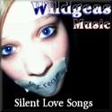 Silent Love Songs by Wildgeas Music