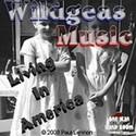 Livin in America by Wildgeas Music