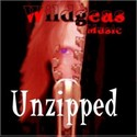 Unzipped by Wildgeas Music