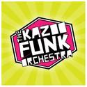 Kazoo Funk Orchestra's avatar
