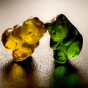 gluMMI Bears by mmi