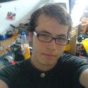 DominikWille's avatar