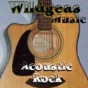 Country Rock (Acoustic stuff) by Wildgeas Music