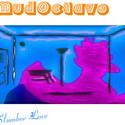 Slumber Love by Mud Octave