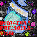 Immature Prejaculation by Mud Octave