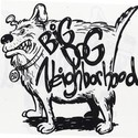 Big Dog Neighborhood's avatar