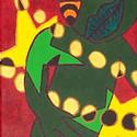 vinranda's avatar