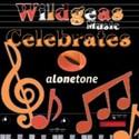 Wildgeas Celebrates Alonetone by Wildgeas Music