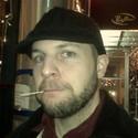 John LaSala's avatar