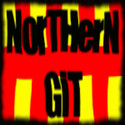 Northern Git's avatar