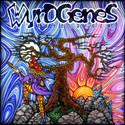 WyrDGeneS's avatar