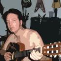 Wade Watson's avatar