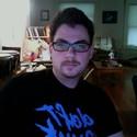 yote's avatar