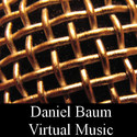 Virtual Music by DanielB