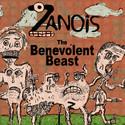 Zanois's avatar
