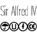 Juice by Sir Alfred IV
