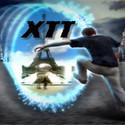 XTT's avatar