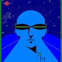 lam's avatar