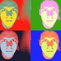 Gem's avatar