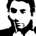 inmyths's avatar