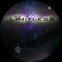 Limitless by xenotolerance