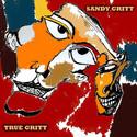 True Gritt by Sandy Gritt