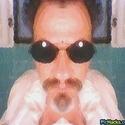 ograstamon's avatar