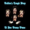 Et Hoc Genus Omne (RPM) by Galileo's Cough Drop