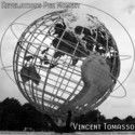 Revelations Per Moment (2010 RPM Challenge) by Vincent Tomasso
