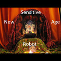 Sensitive New Age Robot's avatar