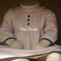 The Chalk by The Chalk