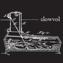 Slowvol (RPM) by slowvol