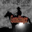 Gunslinger by Wildgeas Music