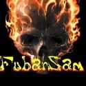 fubarsam's avatar