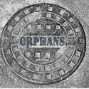 Orphans's avatar