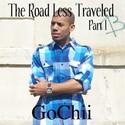 GoChii's avatar