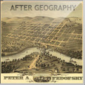After Geography by Peter Fedofsky