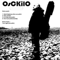 OsCKilO (Demo) by Tharek Ali Mokbul