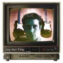 Jay Durfey
