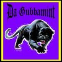 da gubbamint's avatar
