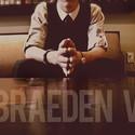 BraedenVMusic