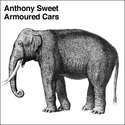 Armoured Cars by Anthony Sweet