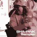 Sampler by Sha-Pink