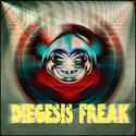 diegesisfreak's avatar
