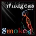 Smoke by Wildgeas Music