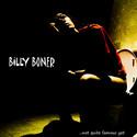 Billy Boner